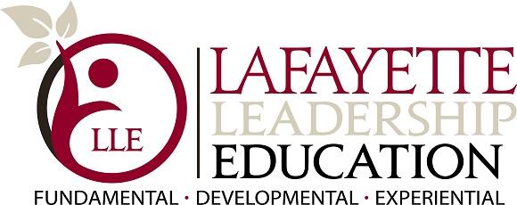 Lafayette Leadership Education